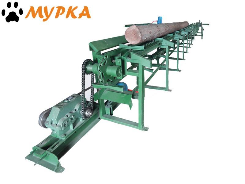 Продольные транспортеры оборудование для сварки конвейерной ленты